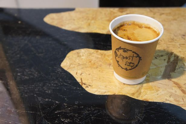 These 16 Coffee Shops In Cardiff Are Real Hidden Gems That
