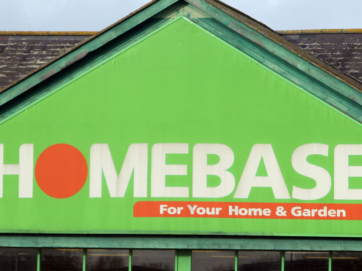 Diy Bank Holiday Offers Homebase Opening Times For August Bank Holiday Monday 2019