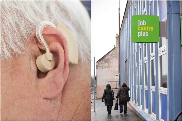 Welsh employers are discriminating against deaf candidates - jobs for people with hearing loss