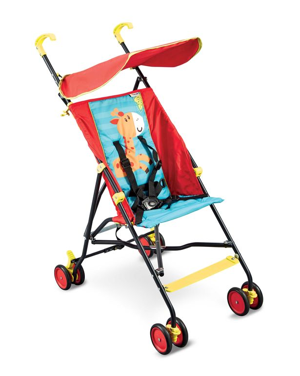 Hauck Buggy In Aldi This Aldi Baby And Toddler Range Is In Stores Now Prices