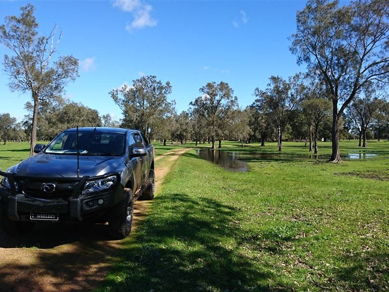 Business Zoned Properties For Sale Commercial Land For Sale Loopnet Lot 2113 Brand Highway Gingin Wa 6503 Lifestyle For Sale
