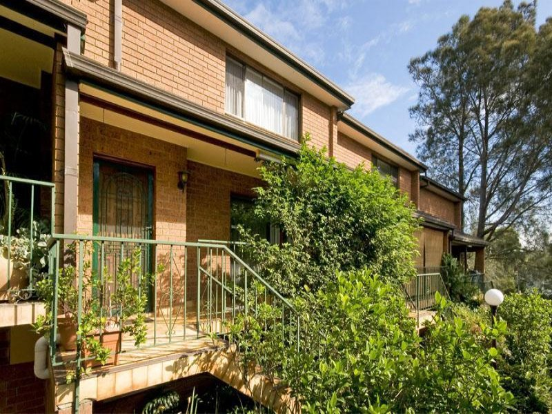 3 58 St Albans Street Abbotsford Nsw 2046 Property Details
