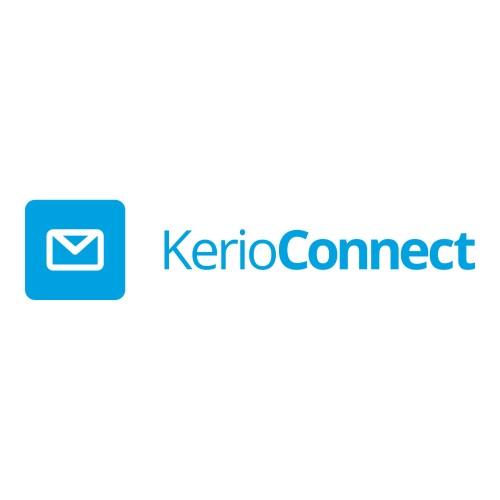 MacMall Kerio Technologies Connect - Software Maintenance (1