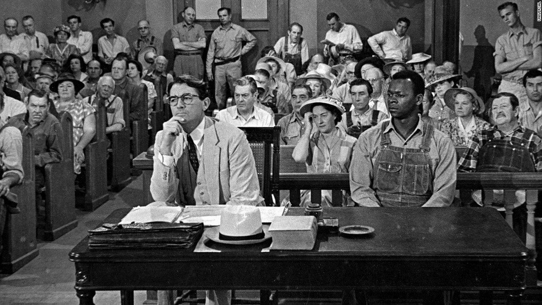 The character of mayella violet ewell in to kill a mockingbird by - bob ewell to kill a mockingbird