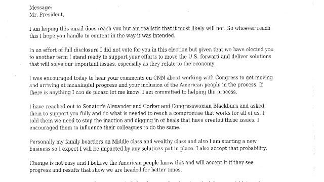 Obama No sign Petraeus scandal hurt national security - CNNPolitics - barack obama resume