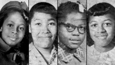 1963 Birmingham Church Bombing Fast Facts - CNN.com