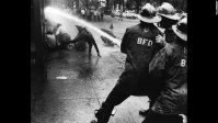 1964 Civil Rights Act Fast Facts - CNN.com