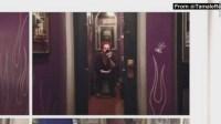 Two-way mirror found in bar's bathroom stall - CNN Video