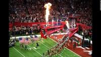 2017 Super Bowl: Patriots win fifth title - CNN