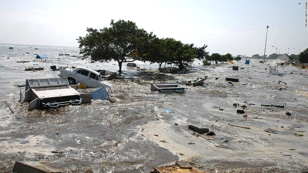 The earthquake and tsunami in Japan - ESOMAR Research.