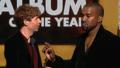Por qué Beck debe agradecerle a Shirley Manson... y también a Kanye West (Thumbnail)