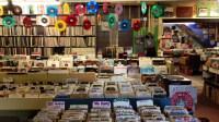 Still spinnin': America's classic record stores - CNN.com