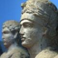 03 palmyra ruins