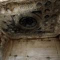07 palmyra ruins
