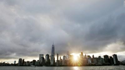 9/11 anniversary: America remembers tragic day - CNN.com