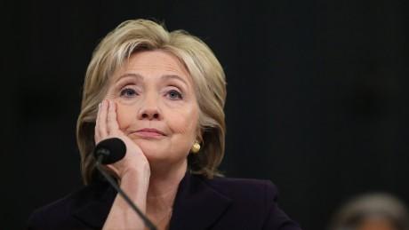 http://i0.wp.com/i2.cdn.turner.com/cnnnext/dam/assets/151023112135-hillary-clinton-benghazi-hand-large-169.jpg?w=678