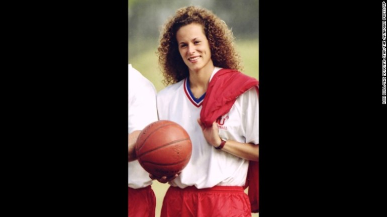 In January 2004, Andrea Constand, then a 31-year-old staffer for the women's basketball team at Temple University -- Cosby's alma mater -- was at the comedian's Cheltenham, Pennsylvania, home when Cosby provided her medication that made her dizzy, she alleged the next year. She later woke up to find her bra undone and her clothes in disarray, she further alleged to police in her home province of Ontario, Canada, in January 2005. She was the first person to publicly allege sexual assault by Cosby. The comedian settled a civil suit with Constand that alleged 13 Jane Does had similar stories of sexual abuse. On December 30, 2015, Cosby was charged with sexual assault in relation to the 2004 accusation, Costand's attorney Dolores Troiani confirmed to CNN.