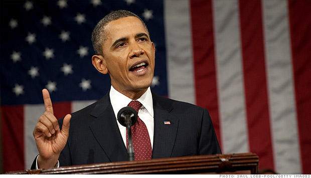 130211054820 obama state of the union 2012 monster State of the Union: Disappointed