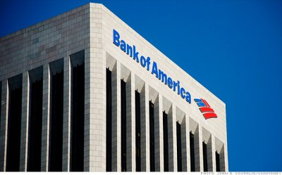 Bank of America negotiating largest mortgage fraud settlement to date - Aug. 6, 2014