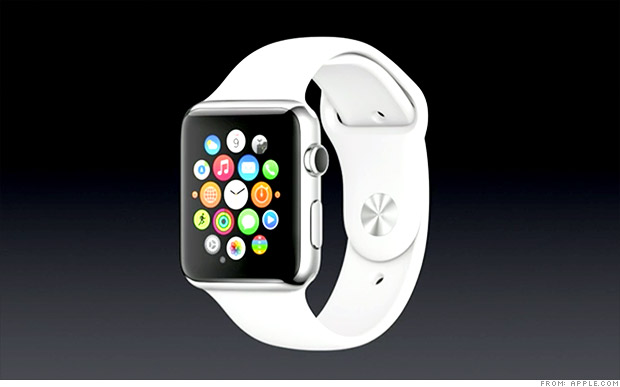 Benjamin Franklins Inventions The Franklin Institute The Apple Watch Will Flop Heres Why Feb 4 2015