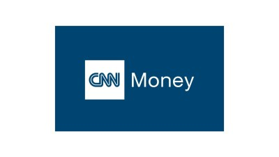 CNNMoney's most searched stocks - 7 most searched stocks in September - CNNMoney