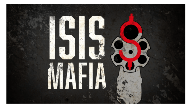 How ISIS makes its millions