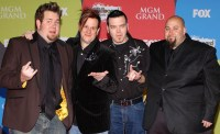 Bowling For Soup announce last ever UK shows - Music News ...