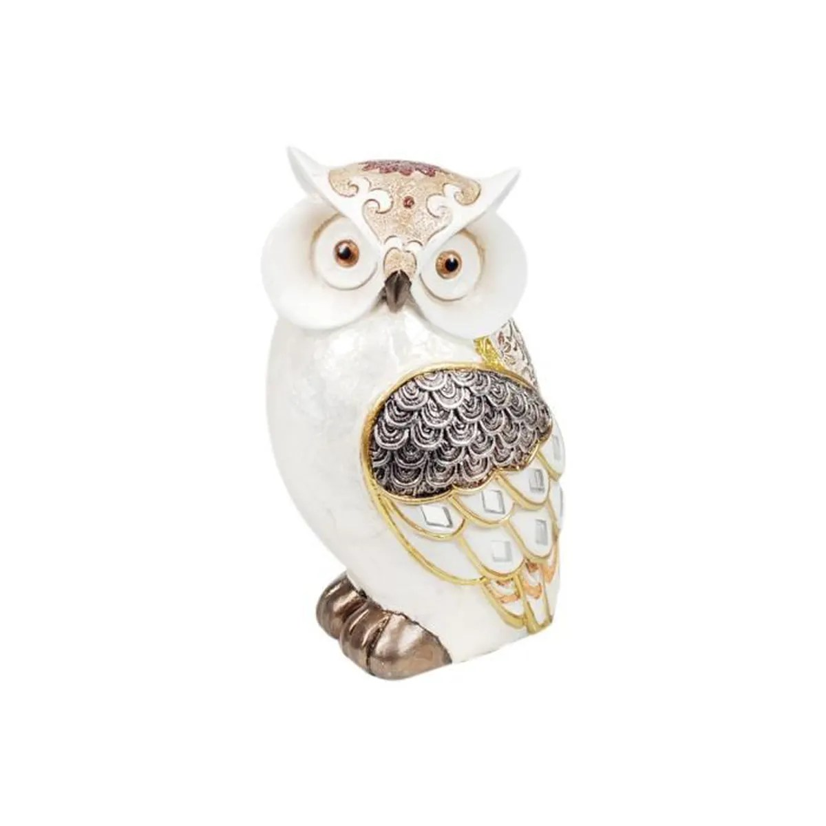 Vente Decoration Decoration Hibou Achat Vente Decoration Hibou Pas Cher