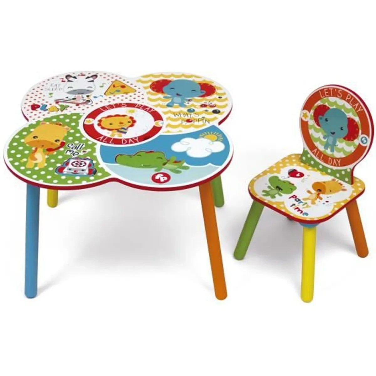 Chaise Eveil Progressif Fisher Price Chaise Fisher Price Musical Chaise Musicale Fisher Price