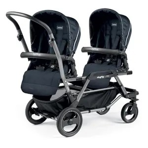Peg Perego Booklet Lite Mod Chassis Peg Perego Achat Vente Chassis Peg Perego Pas