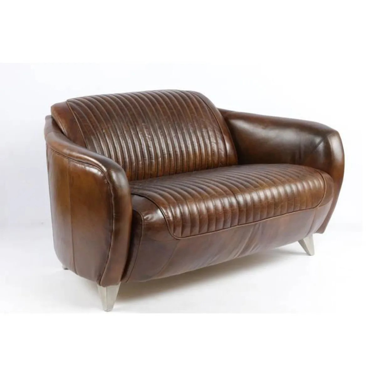 Canape Cuir Marron Ikea Canap Cuir Marron Beautiful Canap Design Places Cuir
