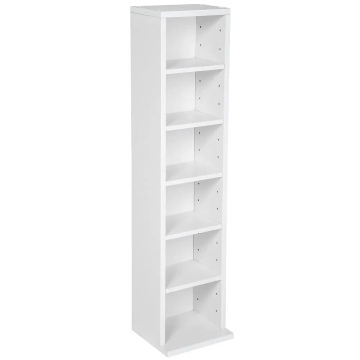 Etagere Range Cd Ikea Colonne Dressing Ikea