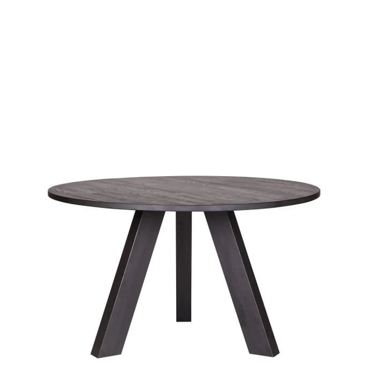 Cdiscount Table Extensible Table Ronde Cdiscount Maison Design Wiblia