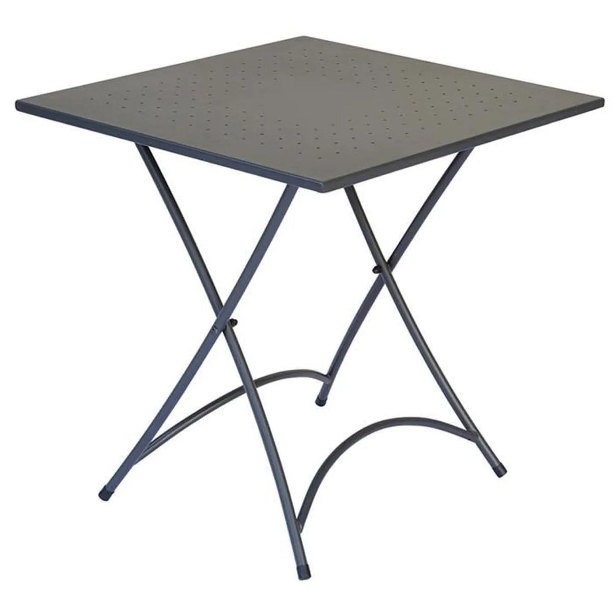 Table à Tapisser Pliante Pas Cher 46 Ides Dimages De Salon De