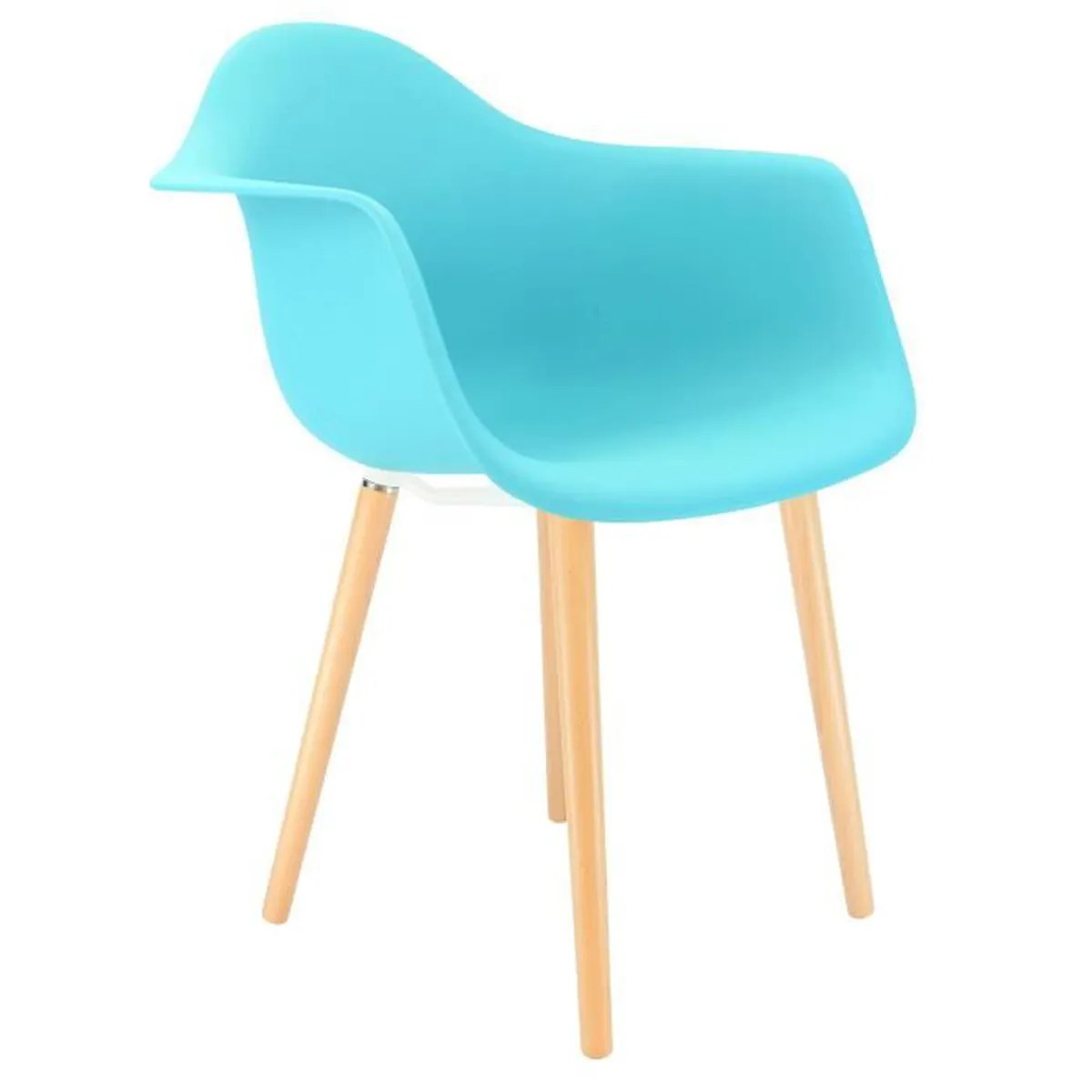 Chaises Privee Vente Privee Chaise Cool Vente Prive Chaises Hautes Bb