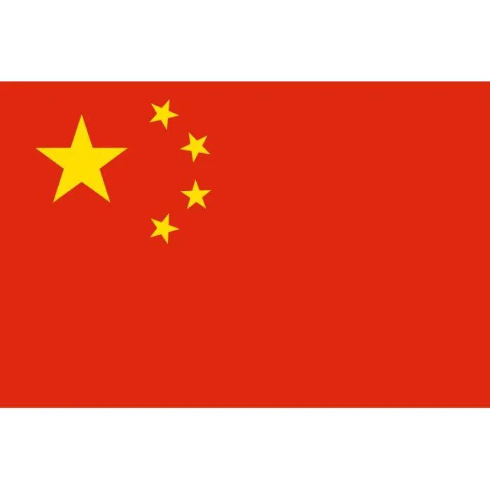 cv chinois photo pas photo