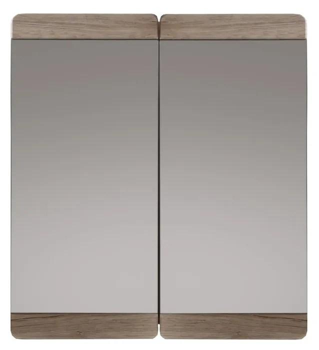 Miroir De Salle De Bain Pas Cher | Miroir Original Pas Cher