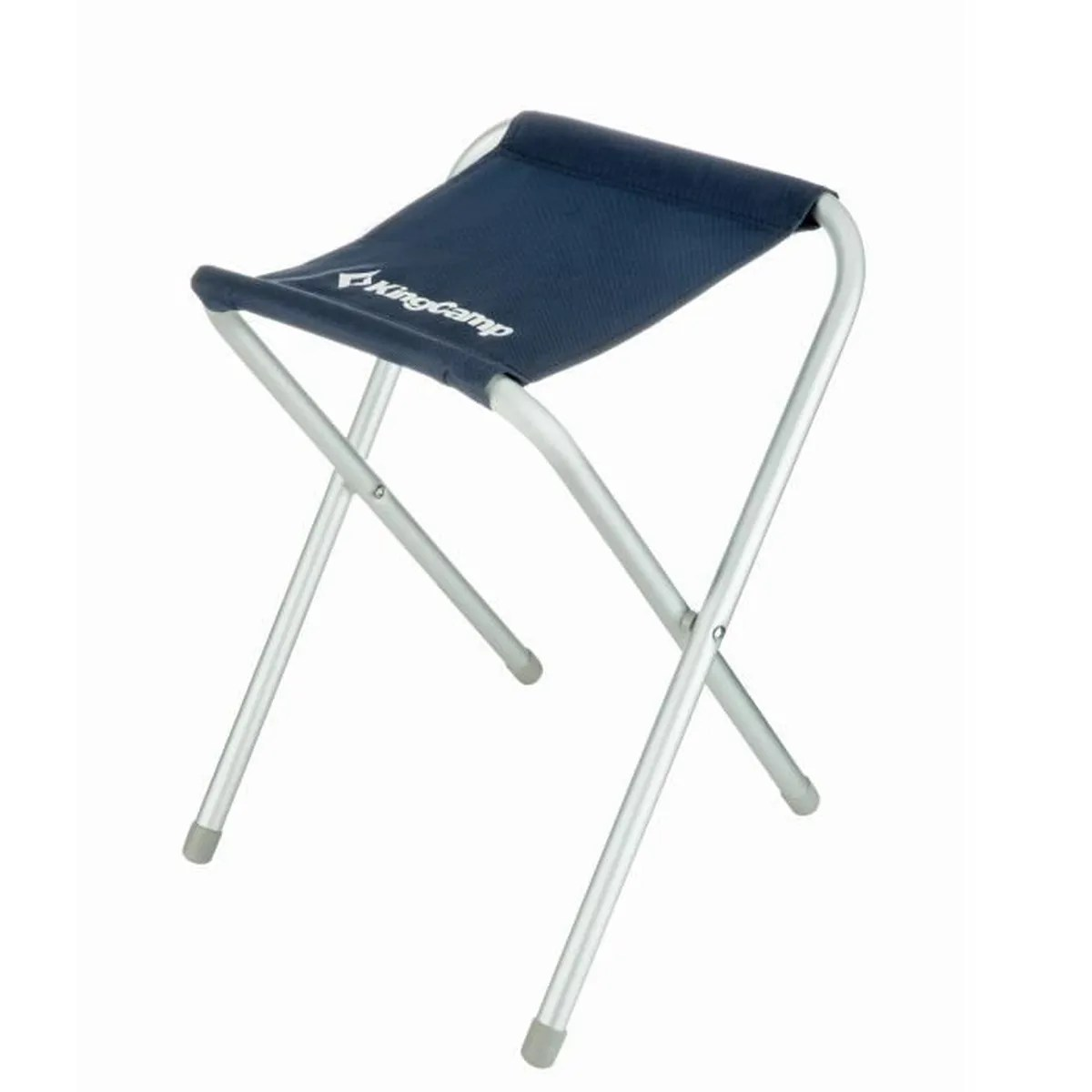 Tabourets Camping Pliants Kingcamp Tabouret Pliant Camping Ultraléger 6kg