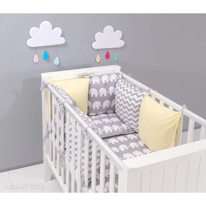 Chambre Bebe Jaune   Mobile Enfant Bébé Fille Nuage étoiles Hiboux ...