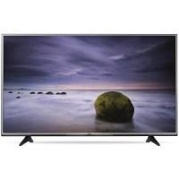 """LG 60UH605V TV LED UHD 4K 151 cm (60"""") - Smart TV - 3 x ..."""