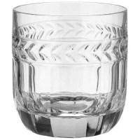 Villeroy Boch Miss Desiree Verre  whisky 91 mm - Achat ...
