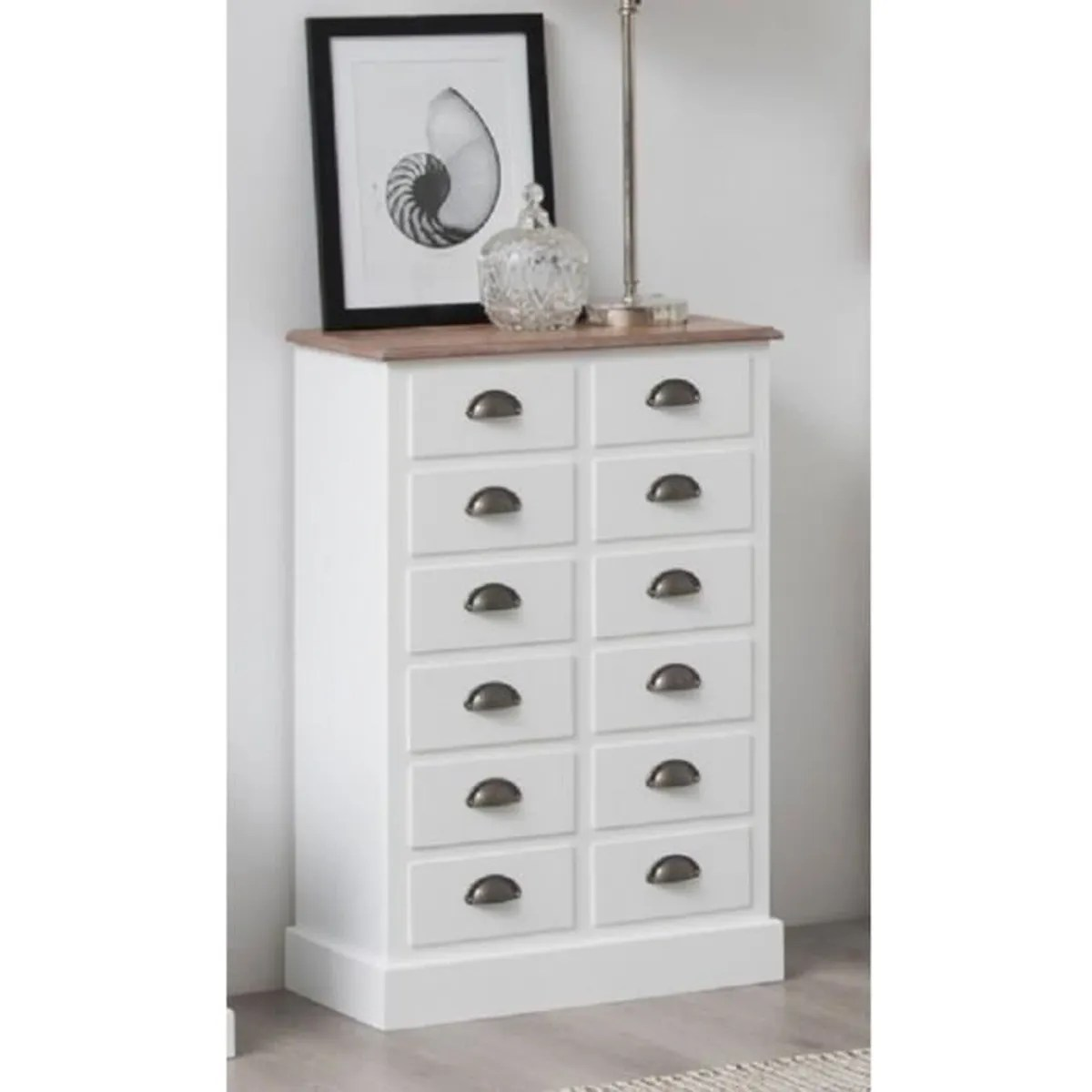 Commode Chambre Adulte | Commode Pour Chambre Adulte