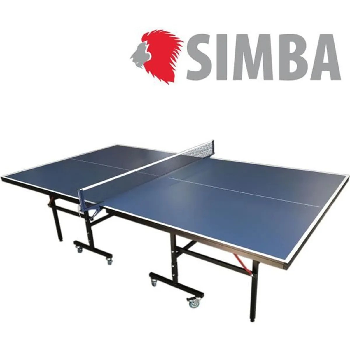 Solde Table De Ping Pong Table Tennis De Table Achat Vente Table Tennis De