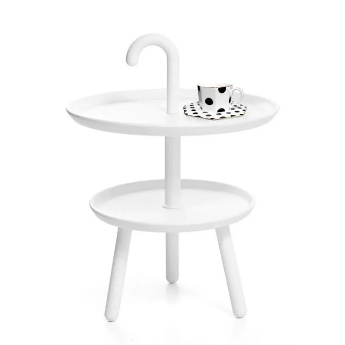 Table Ronde Plastique Jardin Emejing Table De Jardin Plastique Ronde Contemporary