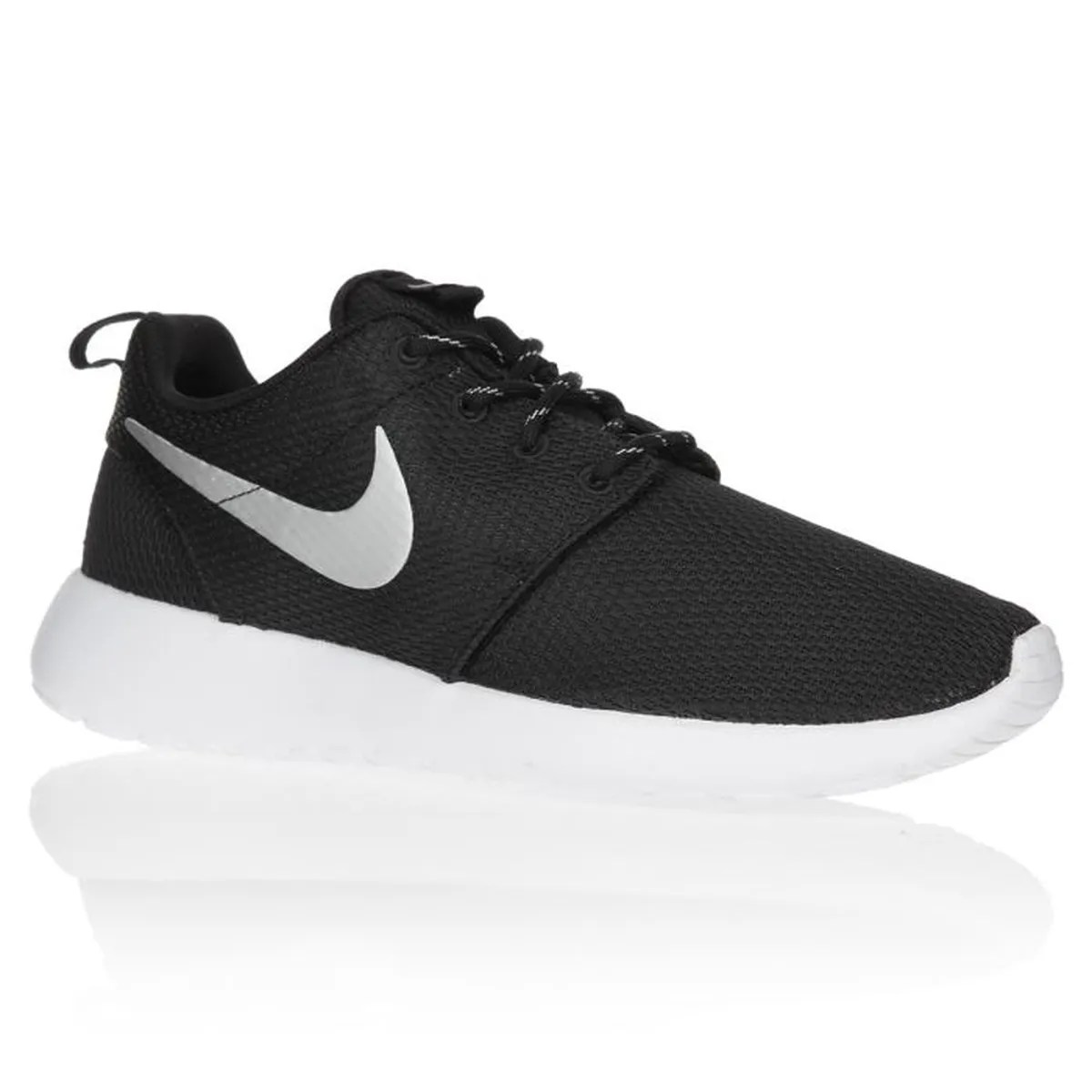 Chaussured Chaussure Femme Basket Nike