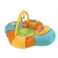Aire de jeux Cotoons : Baby Cocoon - Achat / Vente tapis ...