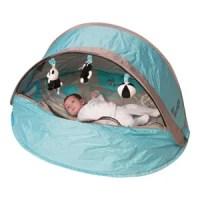 Tente anti uv bebe - Achat / Vente Tente anti uv bebe pas ...