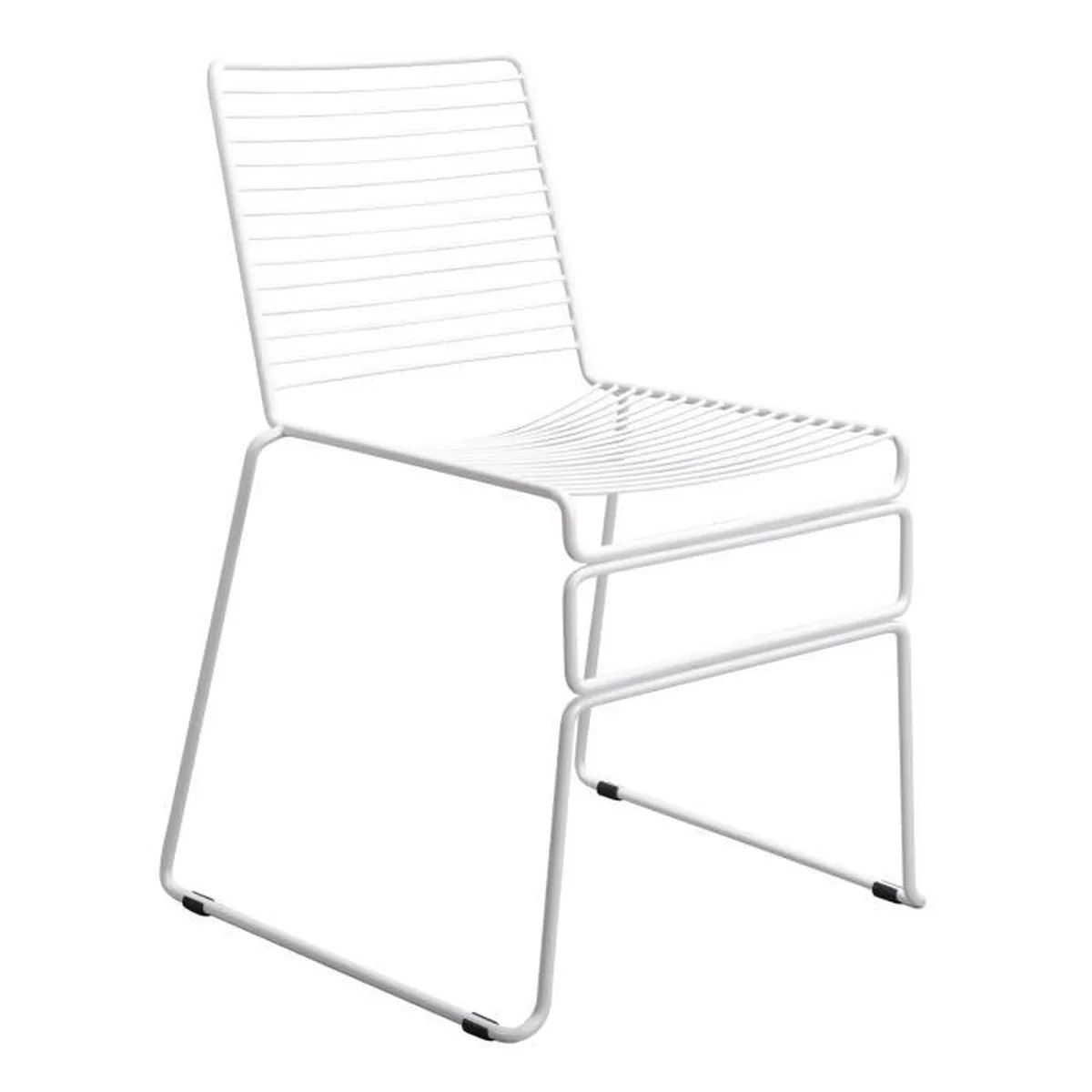 Chaise Blanche Cdiscount Gallery Of Cdiscount Chaise Design Concernant Chaise Fil