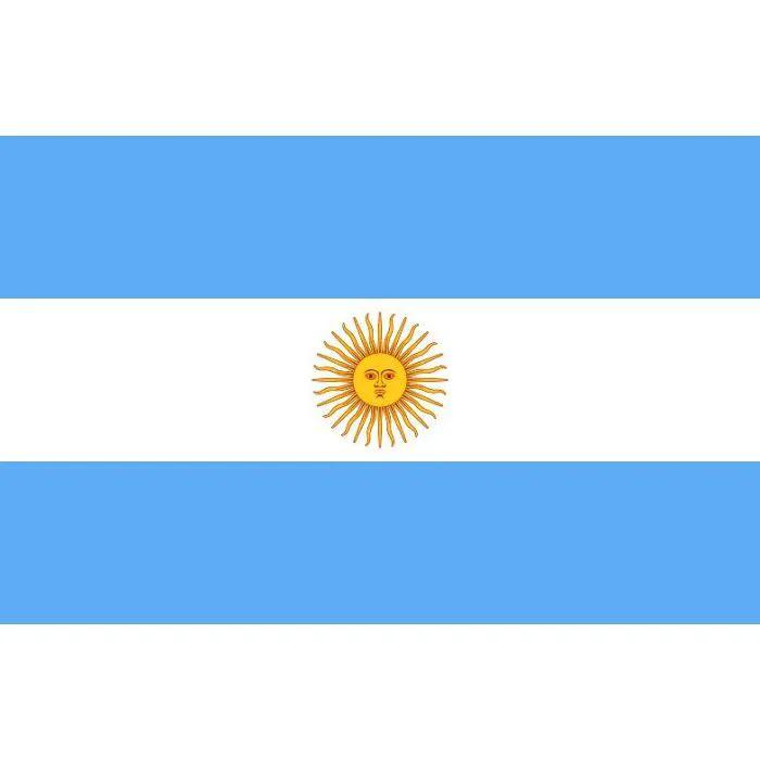 drapeau cv