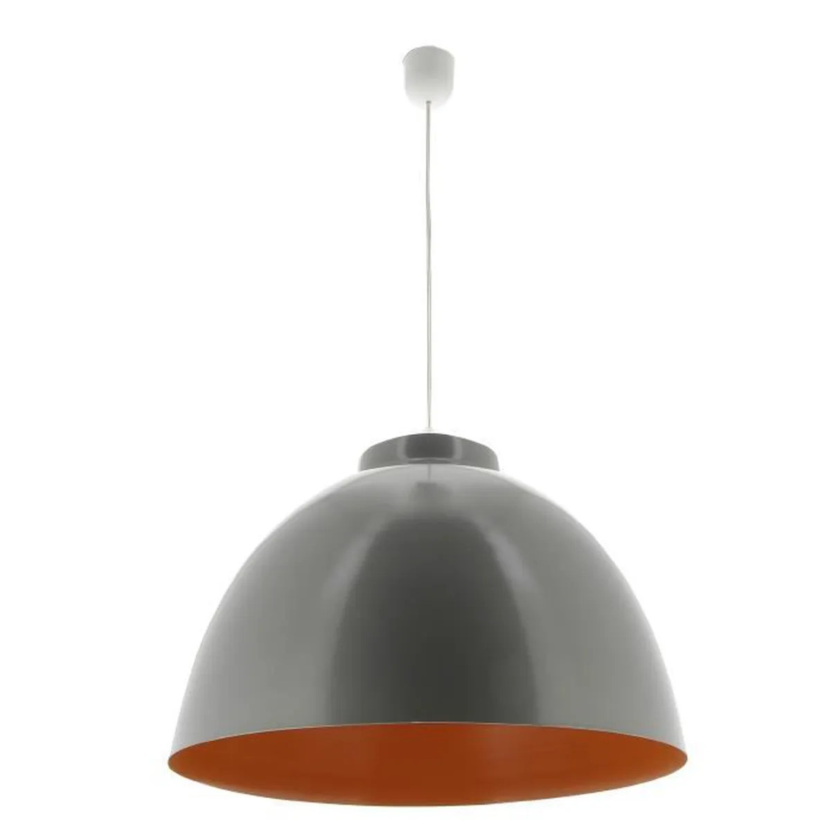 Suspension Luminaire Grand Diametre Suspension Luminaire Grand Diametre Achat Vente
